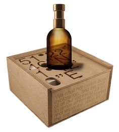 Buy the Eau De Parfum GPS by Haeckels and more online today at The Conran Shop, the home of classic and contemporary design Whiskey Bottle, Vodka Bottle, Perfume Packaging, Purple Orchids, Perfume Oils, Soap Dispenser, Diffuser, Raspberry, Polyvore