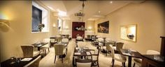lava rock cahir - Google Search Lava, Conference Room, Bistros, Rock, Google Search, Table, Lunch, Furniture, Home Decor
