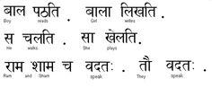 vedic sanskrit is the pre classical form of sanskrit as