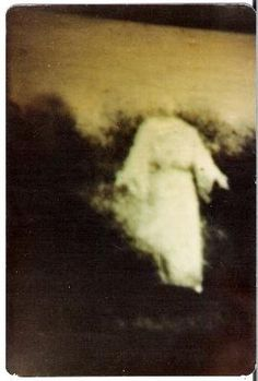 Angel or Christ Apparition Picture? Real Angels, I Believe In Angels, Angels Among Us, Angel Pictures, Jesus Pictures, Heaven Is Real, Religious Pictures, Foto Real, Inspirational Bible Quotes
