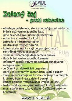 Glycemic Index, Detox, Health Eating, Natural Medicine, Diabetes, Meal Planning, Herbalism, Healthy Lifestyle, Food And Drink