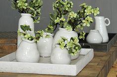 Home deco. Daydream, White Ceramics, Paris, Home Decor, Montmartre Paris, Decoration Home, Room Decor, Paris France, Home Interior Design