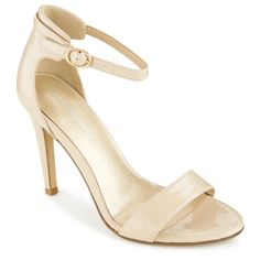 ANGELINA by XAPPEAL @rackroomshoes.com