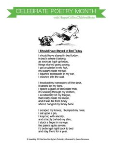 Thanksgiving funny poems funny thanksgiving poems for teachers Poetry Unit, Writing Poetry, Poetry Books, Children's Books, Funny Poems For Kids, Kids Poems, English Poems For Children, Silly Poems, Rhyming Poems