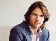 Tom_Cruise_2