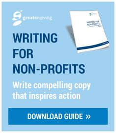 Your one-stop source for nonprofit fundraising resources. Fundraisers, Non Profit, Infographic, Writing, Infographics, Info Graphics, A Letter, Writing Process