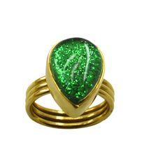 #rantai #cut #vegas #skirt #redcarpetcollection #Riyo #jewelry #gems #Handmade #Copper #Ring http://stores.ebay.com/riyogems