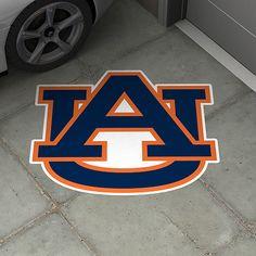 Auburn Tigers Street Grip