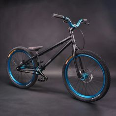 Bmx Bicycle, Mtb Bike, Bmx Pro, Montain Bike, Dirt Jumper, Downhill Bike, Trial Bike, Cool Bicycles, Bike Life