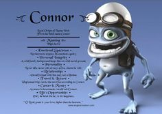 1000+ images about Connor on Pinterest   My son, Mother ...