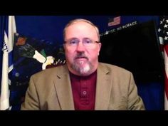 """PROPHECY ALERT: """"Vatican To Manage Holy Sites In Jerusalem"""""""