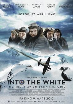 Into the White (2012) - MovieMeter.nl