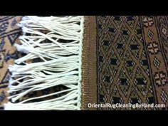 Rug Restoration Palm Beach  Rug Restoration Service Palm Beach Rug Repair and Restoration Palm Beach Rug Cleaning and Restoration Palm Beach  Please Look it carefully if you use our services Like :  Rug Cleaning Rug Cleaners Rug Clean Rug Cleaner Rug Repair