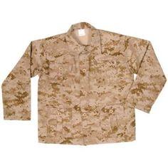 Outdoor Boys Four Pocket Hunting Bdu Fatigue Shirt OUTDOOR, http://www.amazon.co.uk/dp/B00CSSEKJE/ref=cm_sw_r_pi_dp_fJktsb174QPBX