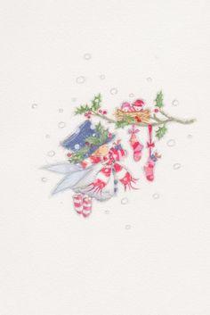 Annabel Spenceley - snow fairy 1.jpeg