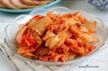 Home Decor Vegan Kimchi Kimchi Recipe Vegan Kimchi Recipe