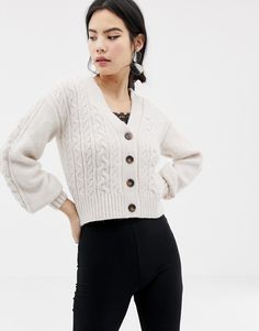 23 Best Trends: Cardigan Tuck images | Fashion, Cropped