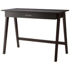 Threshold™ Basic Desk