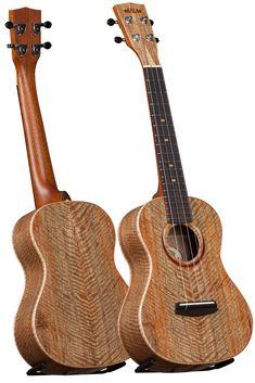 Kala Ukulele, Cool Ukulele, Pelican Bird, Music Instruments, Music Things, Eye Candy, Fun, Ideas, Musica