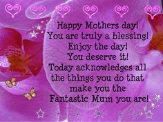 blessings for my sister - Google Search