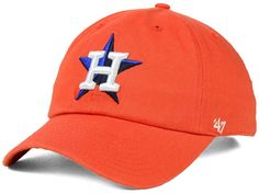 hot sale online b6be3 ebd64 ... greece houston astros 47 mlb on field replica 47 clean up cap 7be0f  2ecfe