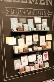 chalkboard design storefront - Recherche Google