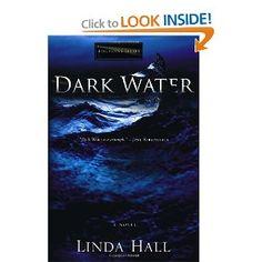 Dark Water Linda Hall Fog Point Series