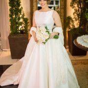 Vestido de noiva Pronovias modelo MUNA – Empório Lulu www.emporiolulu.com.br 📩 contato@emporiolulu.com.br #vestidonoiva#noiva2018#noiva2019 #casamento #diadecasamento#bride #dress #married#wedding#weddingdress#emporiolulu#pronovias