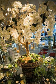 Fall Wedding Ideas - Ideas for Fall Weddings   Wedding Planning, Ideas & Etiquette   Bridal Guide Magazine