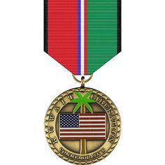 USA Military Medals is now happy of offer the Cold War Commemorative Medal! Show your Service Pride with this military award. Military Honors, Military Insignia, Military Love, Military Jeep, Native American History, American Civil War, Military Medals And Ribbons, Medal Ribbon, Service Medals