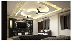 Down Ceiling Design, Drawing Room Ceiling Design, Plaster Ceiling Design, Interior Ceiling Design, House Ceiling Design, Ceiling Design Living Room, Roof Ceiling, Fall Celling Design, Room Interior