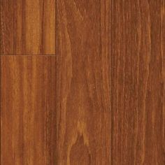 Pergo XP Peruvian Mahogany 10 mm Thick x 4-7/8 in. Wide x 47-7/8 in. Length Laminate Flooring (327.5 sq. ft. / pallet)-LF000446 - The Home Depot