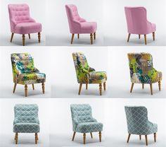 简欧复古沙发卧室阳台咖啡厅美式休闲欧式布皮艺单人沙发椅北欧椅-淘宝网