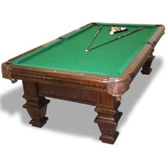 Portable Pool Table Billiard Folding Home 5 Foot Fold Up Travel Mini Kids  NEW | Mikeu0027s Bedroom | Pinterest | Mini Pool, Pool Table And Portable Pool  Table