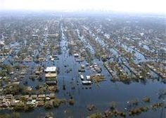 Graphic Hurricane Katrina Picture - Bing Images