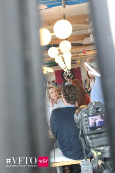 #voisinsjersey had a great time on photo/video shoots as part of Voisins Fashion Take Over #VFTO Hope you enjoy these behind the scenes sneak peaks of the shoot! First review of the results are very exciting, look out for the TV advertisement coming soon.