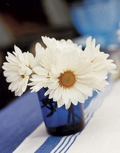 The Domestic Curator: Shake It Up Saturdays! Floral Design
