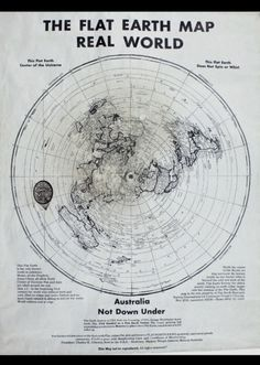 Gnesis wikipdia a enciclopdia livre antiga concepo hebraica gnesis wikipdia a enciclopdia livre antiga concepo hebraica de universo em 31102013 ok pinterest flat earth earth and truths ccuart Images