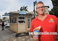 Scott Nelowet at Town Center French Fry Heaven French Fry Heaven, Food Trucks, French Fries, Heavens, Taste Buds, Polo Shirt, Polo Ralph Lauren, Mens Tops, Pictures
