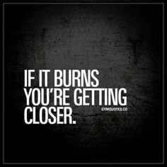 43 ideas for fitness female motivation quotes dream bodies - Crossfit - . - 43 ideas for fitness female motivation quotes dream bodies – Crossfit – - Crossfit Motivation, Fitness Studio Motivation, Citation Motivation Sport, Fit Girl Motivation, Weight Loss Motivation, Female Motivation, Workout Motivation Quotes, Exercise Quotes, Women Fitness Motivation