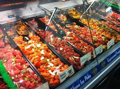 Maui Food, Maui Honeymoon, Ahi Poke, Maui Travel, Hawaiian, Cravings, Meal Planning, Meals, Vegetables