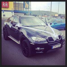 #hcslovan #MartinBakos #weddingday Tin, Vehicles, Pewter, Car, Vehicle, Tools