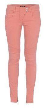 BALMAIN - Denim pants #15Things #fashion #style #trending #coloredjeans #balmain
