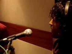 Mario Biondi - L'amore ha sempre fame (Alex Baroni)...Diego