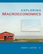 Solution manual for microeconomics 11th edition by parkin isbn limited supply click image above exploring economics edition fandeluxe Images