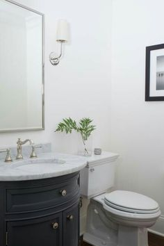 Bathroom Designs On A Budget Blog Cabin Bathrooms Elements Of Design  Compliments Of Popular
