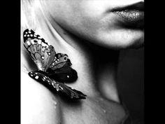 #Sleepthief- A Kiss to Savor