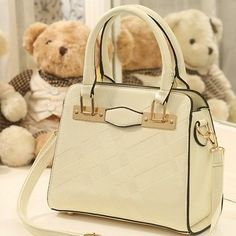 RBA2000 Colour Beige  Material PU  Size L 27 W 11.5 H 19  Weight 0.8  Price Rp.205.000.00