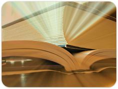 Want to avoid the second book slump? Read this post at Wordserve Water Cooler. #writing