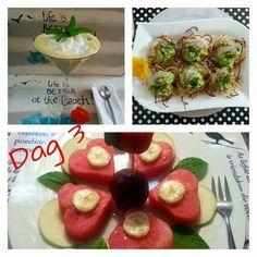 28 Dae Dieet, Dieet Plan, 28 Days, Afrikaans, Eating Plans, Diabetes, Meal Planning, Diet, Meals